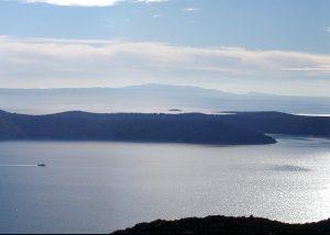 Adriatic_Sea_islands