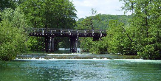 Mreznica-Brücke194