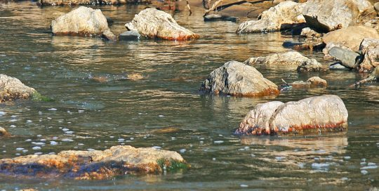rocks-in-a-river-1522492505rFY